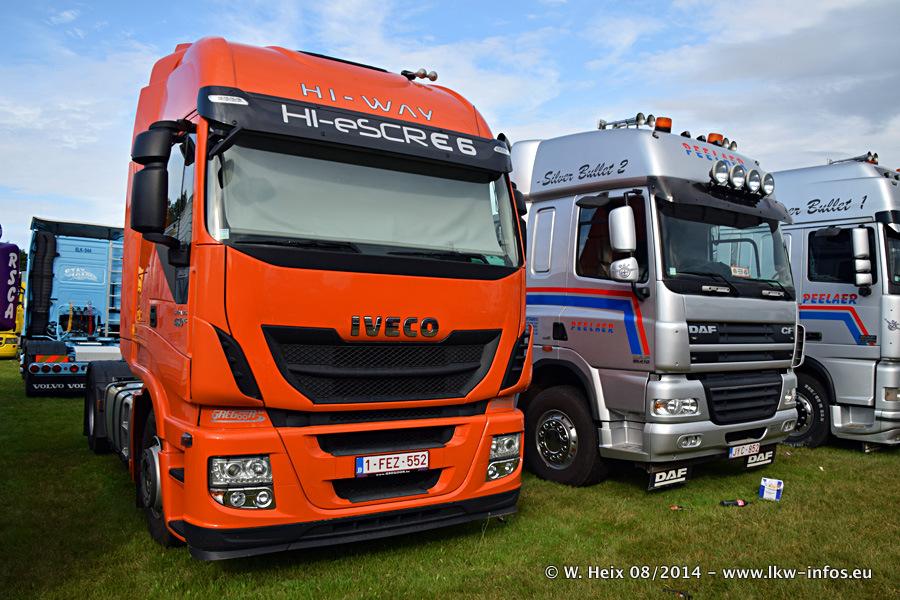 20140811-Truckshow-Bekkevoort-00090.jpg