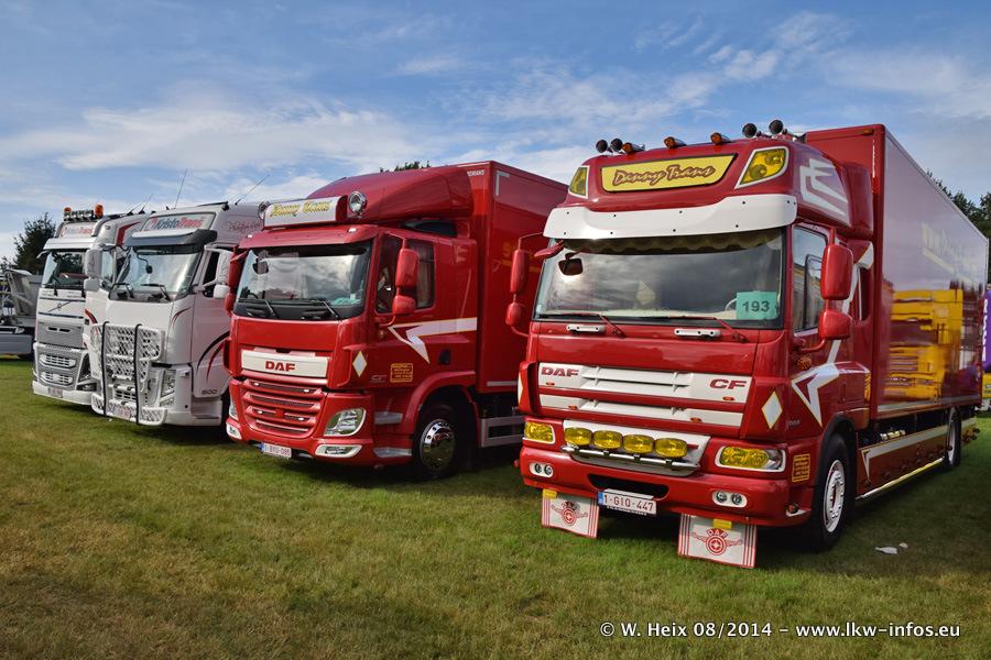 20140811-Truckshow-Bekkevoort-00091.jpg