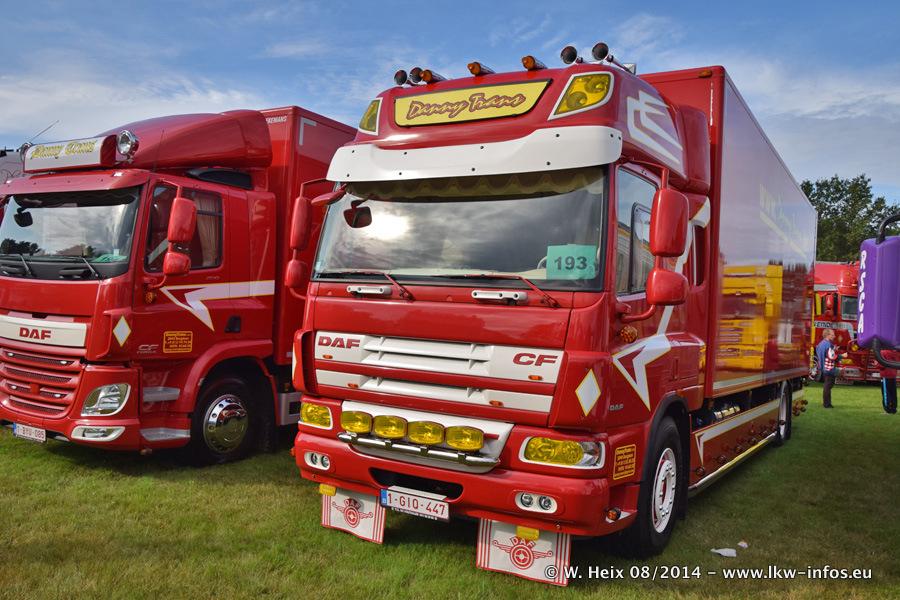 20140811-Truckshow-Bekkevoort-00092.jpg