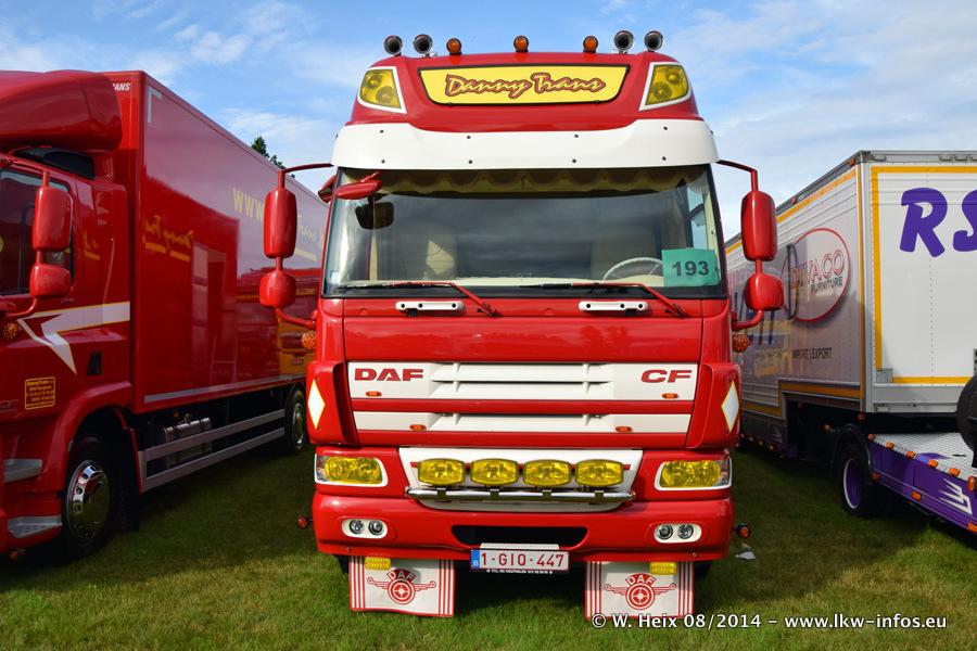 20140811-Truckshow-Bekkevoort-00093.jpg