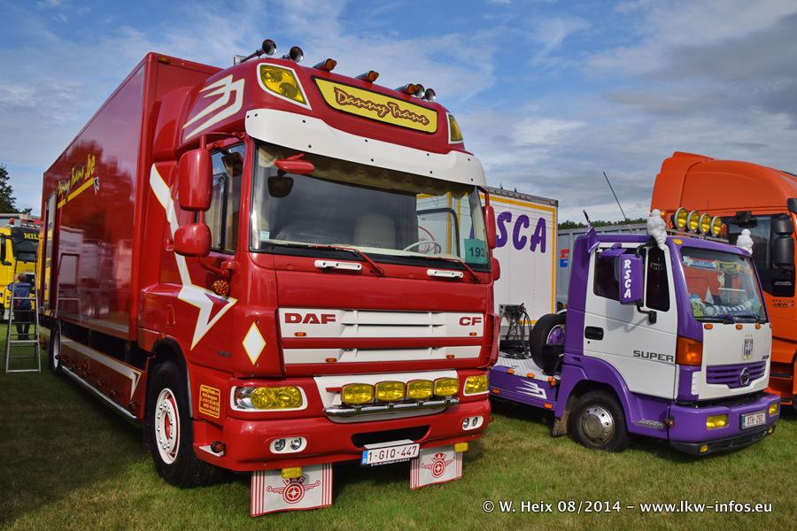 20140811-Truckshow-Bekkevoort-00094.jpg