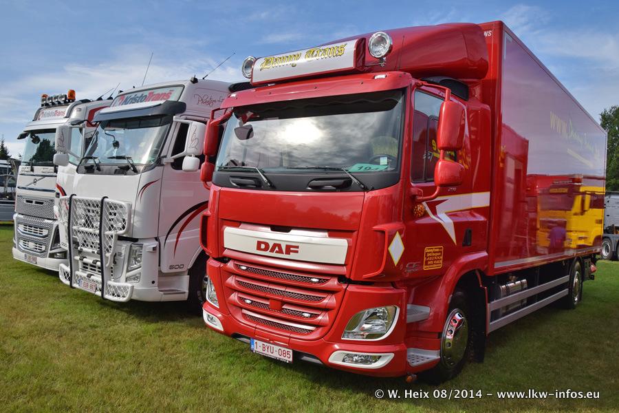 20140811-Truckshow-Bekkevoort-00095.jpg