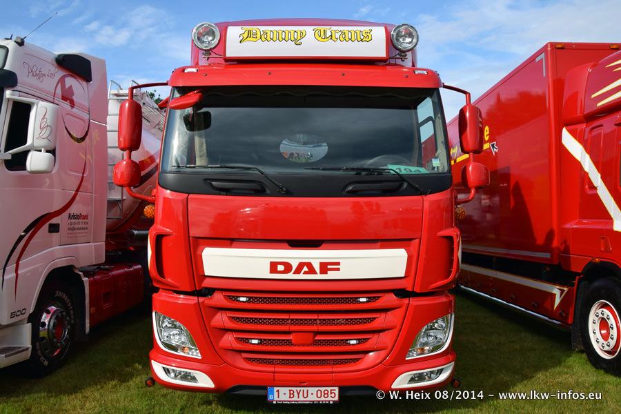 20140811-Truckshow-Bekkevoort-00096.jpg