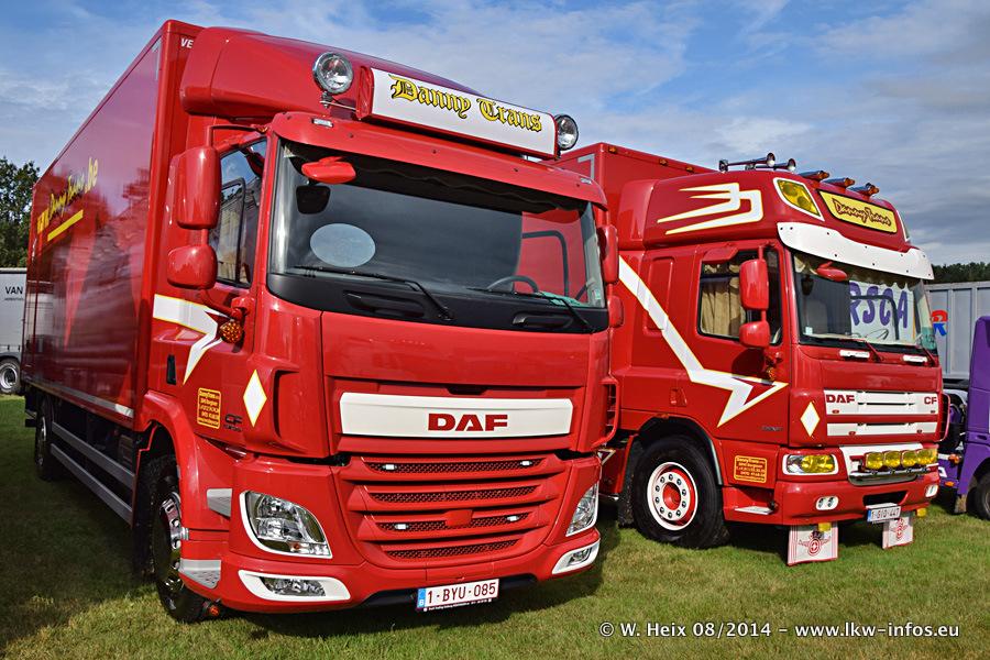 20140811-Truckshow-Bekkevoort-00097.jpg