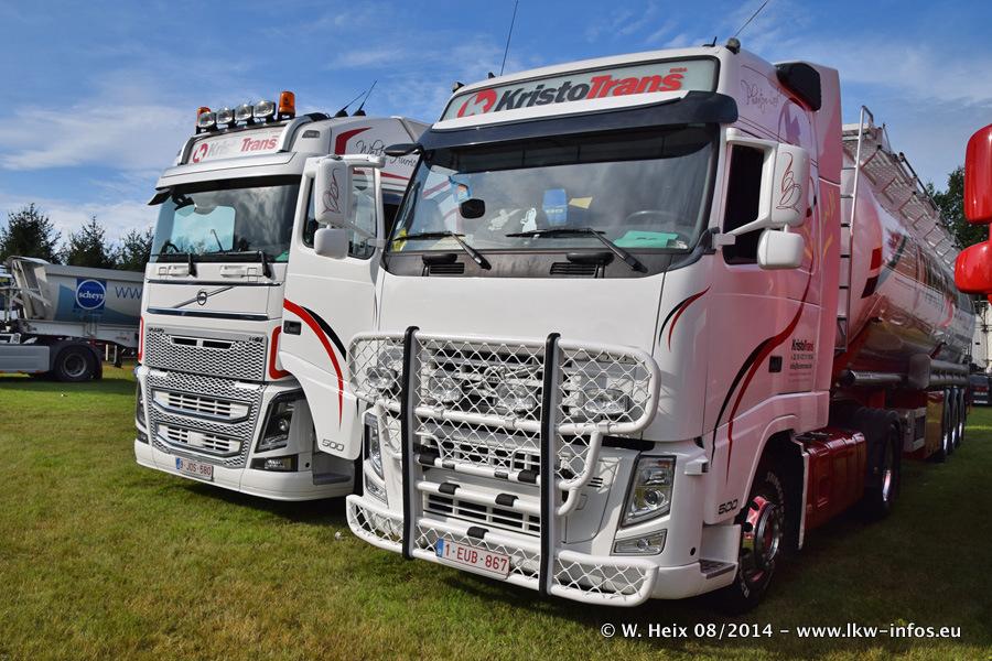 20140811-Truckshow-Bekkevoort-00098.jpg