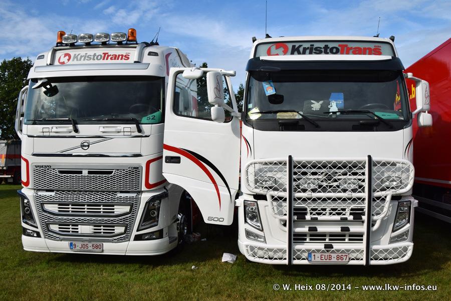20140811-Truckshow-Bekkevoort-00099.jpg