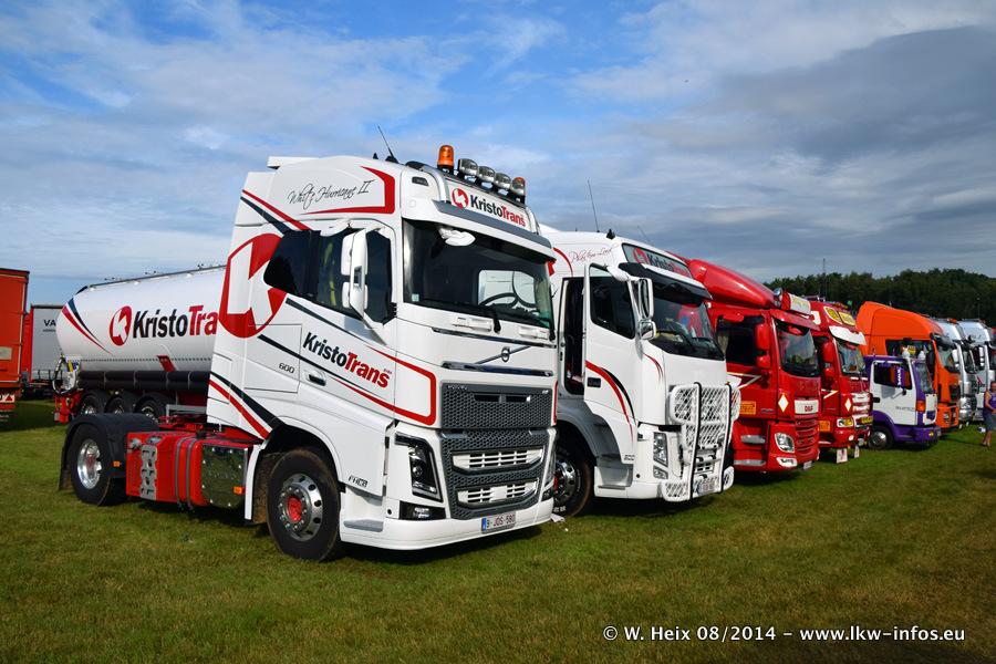 20140811-Truckshow-Bekkevoort-00100.jpg