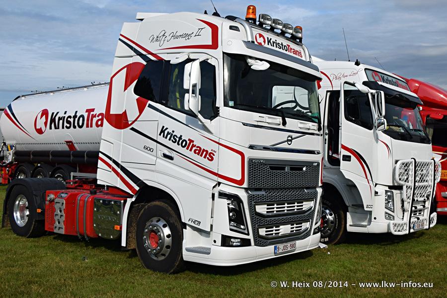 20140811-Truckshow-Bekkevoort-00101.jpg