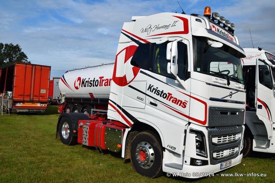20140811-Truckshow-Bekkevoort-00102.jpg