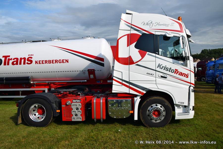 20140811-Truckshow-Bekkevoort-00103.jpg