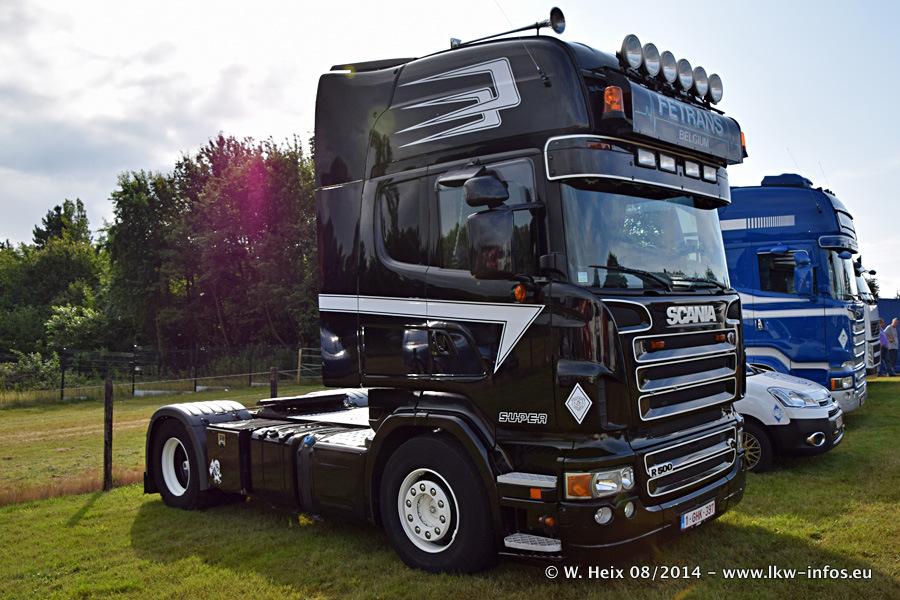 20140811-Truckshow-Bekkevoort-00104.jpg