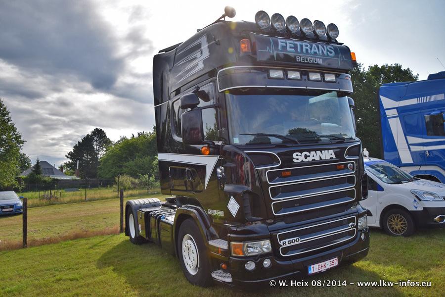 20140811-Truckshow-Bekkevoort-00105.jpg