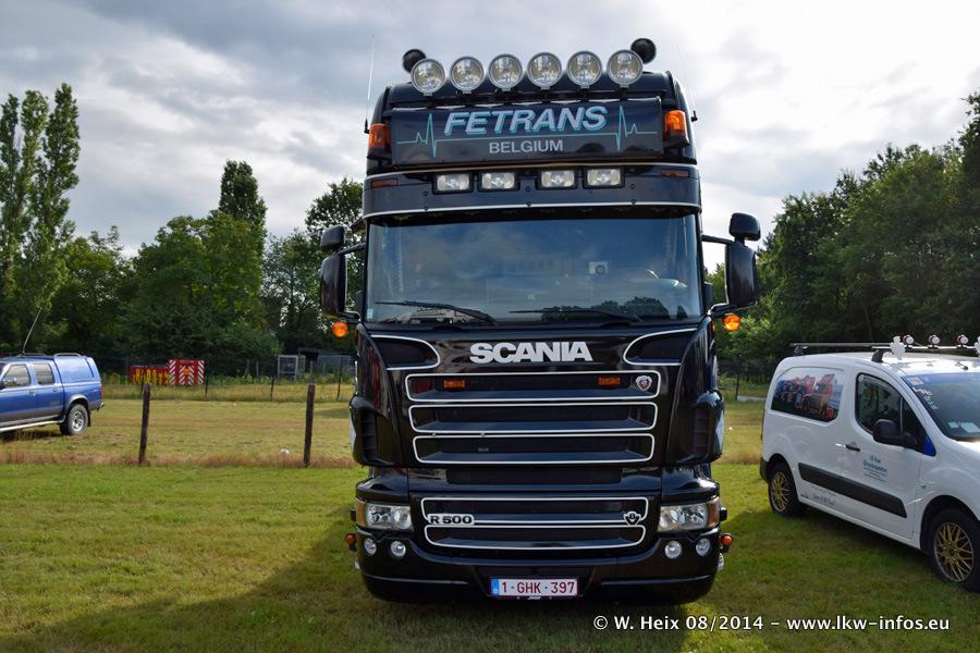 20140811-Truckshow-Bekkevoort-00106.jpg