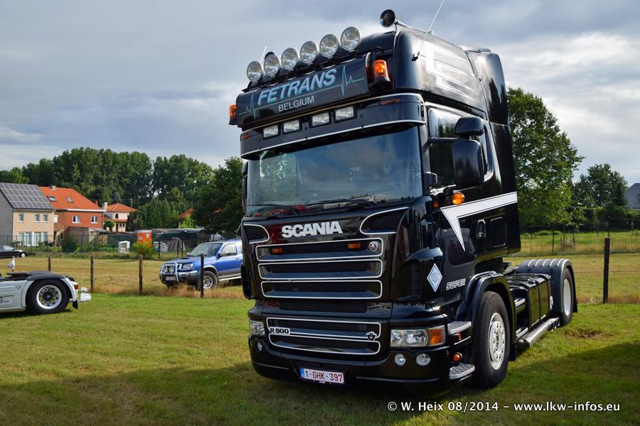 20140811-Truckshow-Bekkevoort-00107.jpg