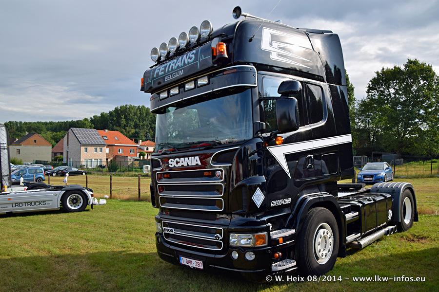 20140811-Truckshow-Bekkevoort-00108.jpg