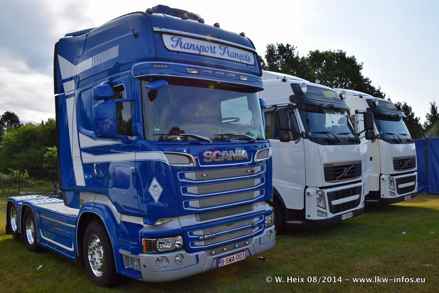20140811-Truckshow-Bekkevoort-00109.jpg