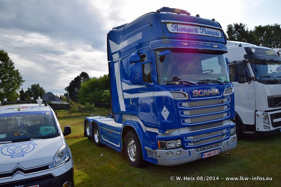 20140811-Truckshow-Bekkevoort-00110.jpg