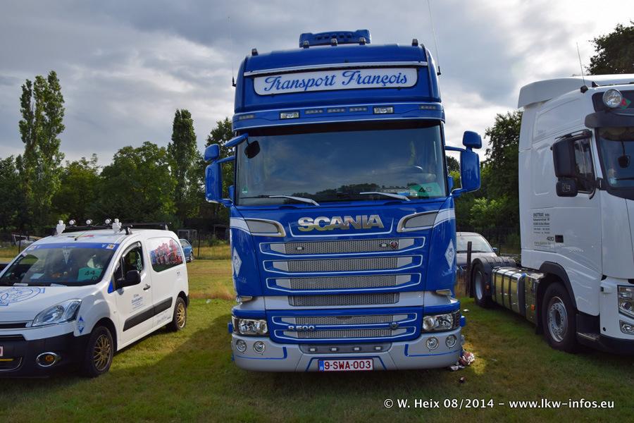 20140811-Truckshow-Bekkevoort-00111.jpg