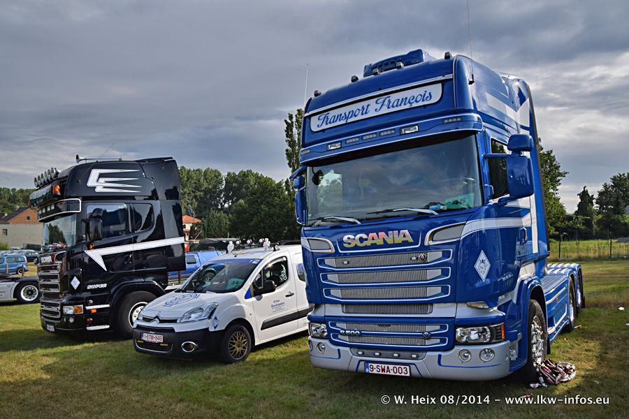 20140811-Truckshow-Bekkevoort-00112.jpg