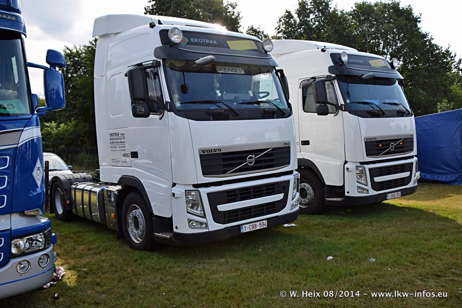 20140811-Truckshow-Bekkevoort-00113.jpg