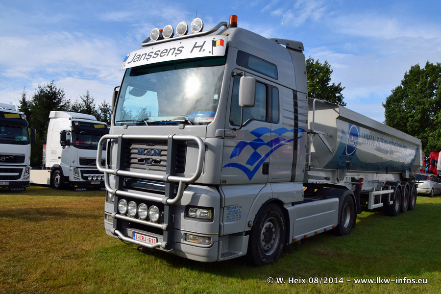 20140811-Truckshow-Bekkevoort-00114.jpg