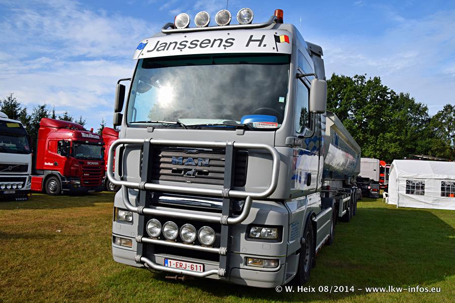 20140811-Truckshow-Bekkevoort-00115.jpg