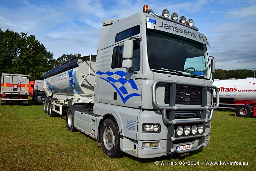 20140811-Truckshow-Bekkevoort-00116.jpg