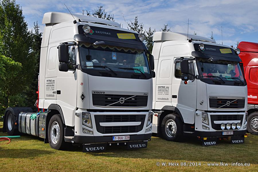 20140811-Truckshow-Bekkevoort-00117.jpg