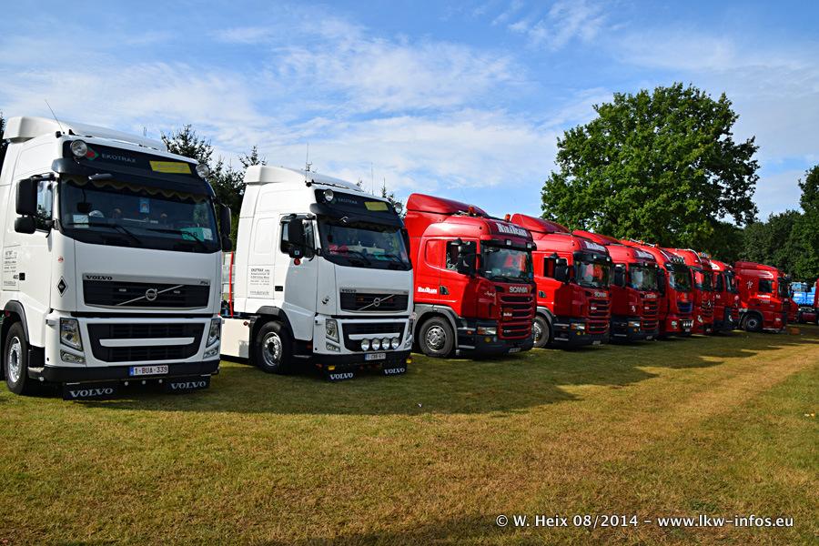 20140811-Truckshow-Bekkevoort-00118.jpg