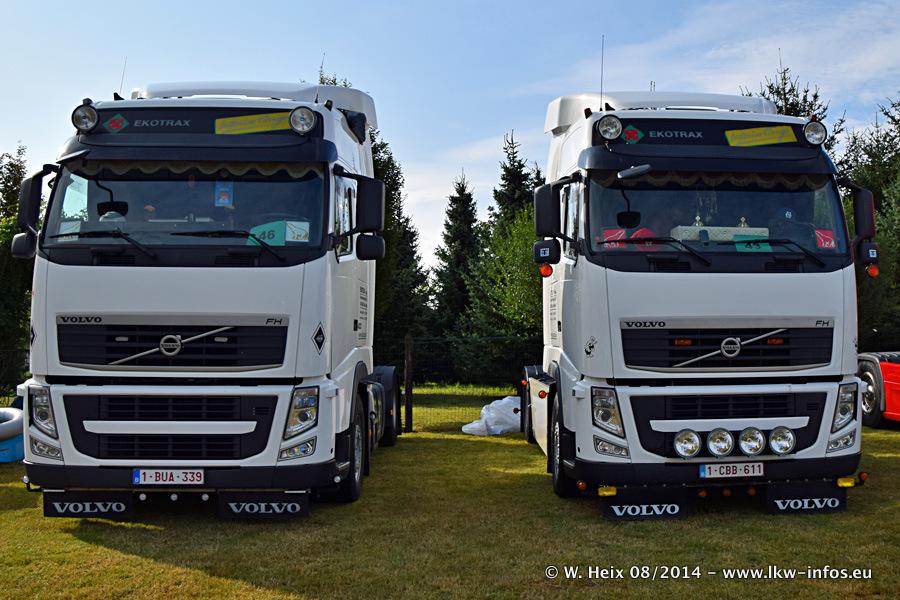20140811-Truckshow-Bekkevoort-00119.jpg