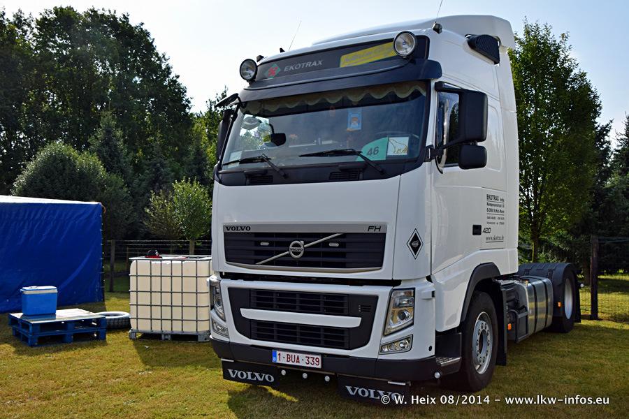 20140811-Truckshow-Bekkevoort-00120.jpg