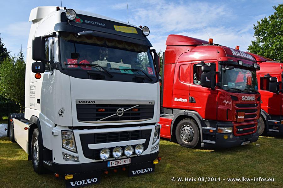 20140811-Truckshow-Bekkevoort-00121.jpg