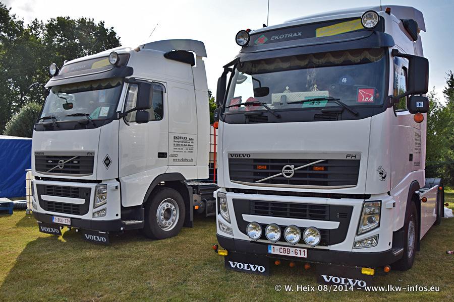 20140811-Truckshow-Bekkevoort-00122.jpg