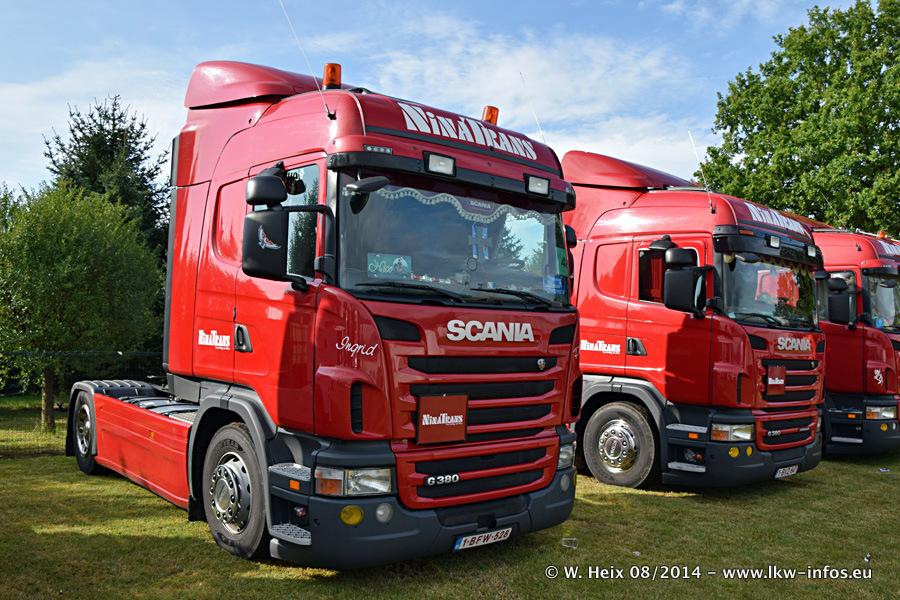 20140811-Truckshow-Bekkevoort-00123.jpg