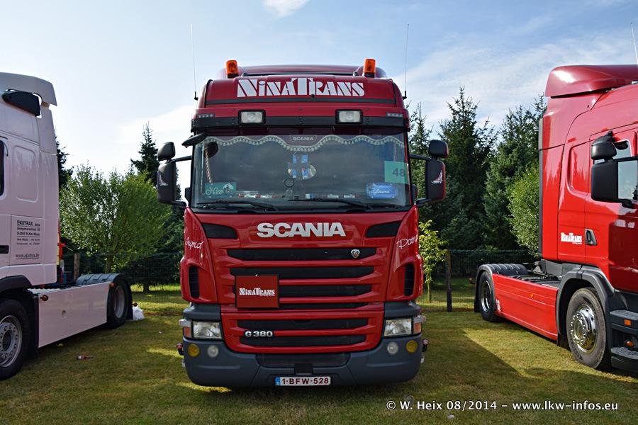 20140811-Truckshow-Bekkevoort-00124.jpg