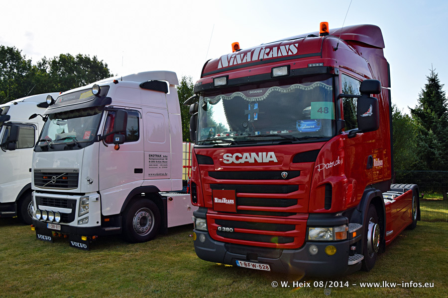 20140811-Truckshow-Bekkevoort-00125.jpg