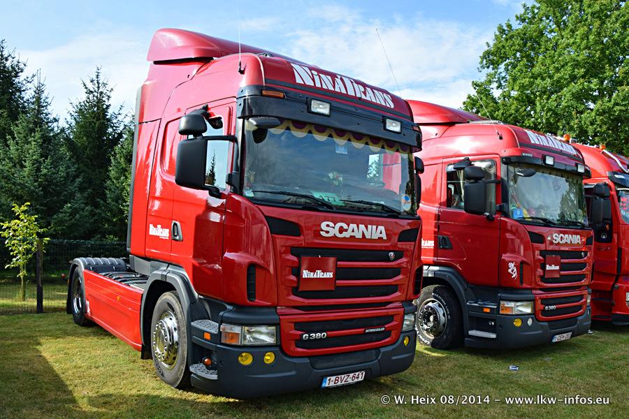 20140811-Truckshow-Bekkevoort-00126.jpg