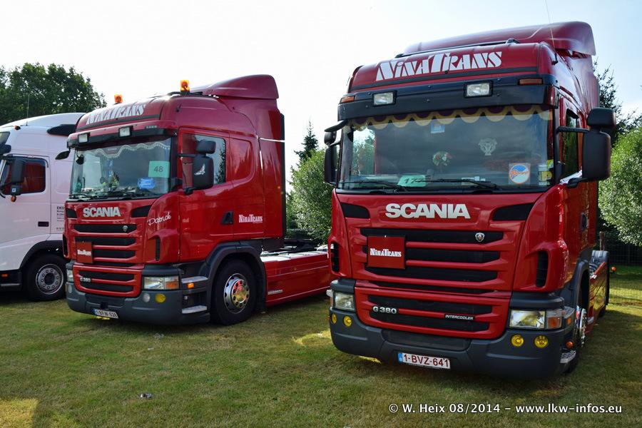 20140811-Truckshow-Bekkevoort-00127.jpg