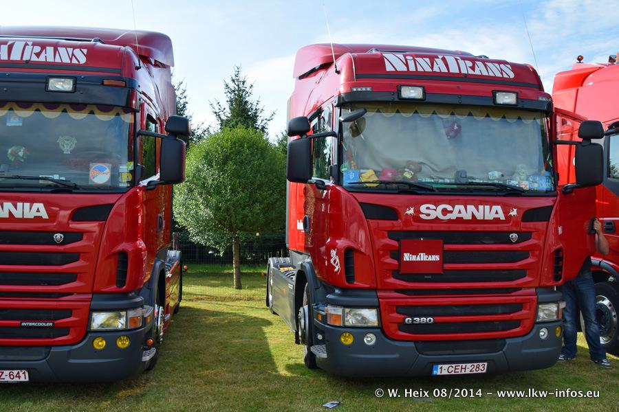 20140811-Truckshow-Bekkevoort-00128.jpg