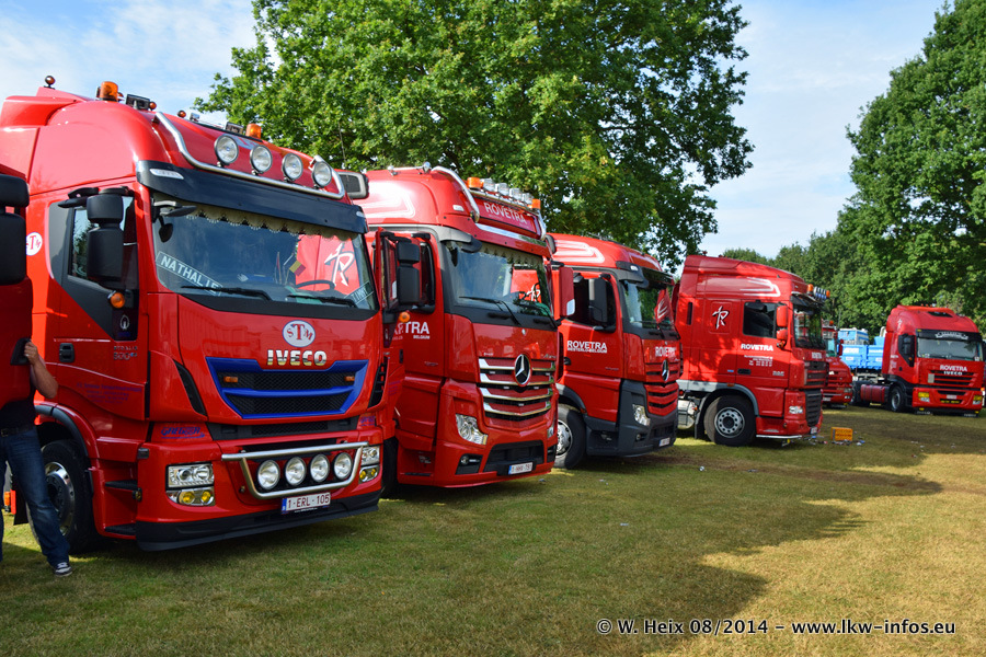 20140811-Truckshow-Bekkevoort-00129.jpg