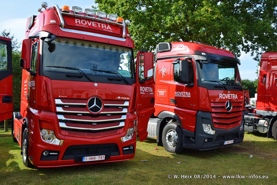 20140811-Truckshow-Bekkevoort-00130.jpg