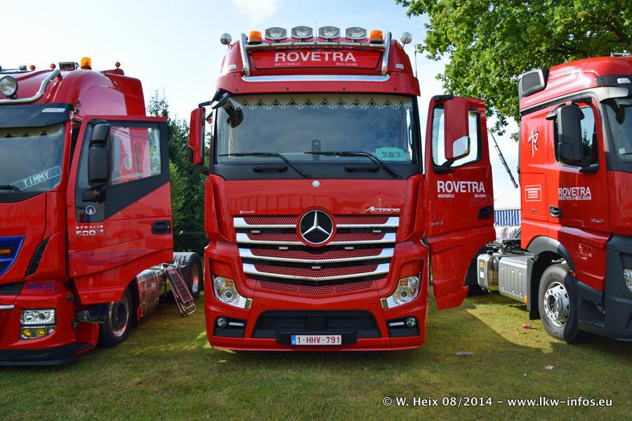20140811-Truckshow-Bekkevoort-00131.jpg