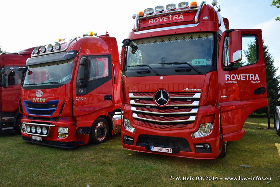 20140811-Truckshow-Bekkevoort-00132.jpg