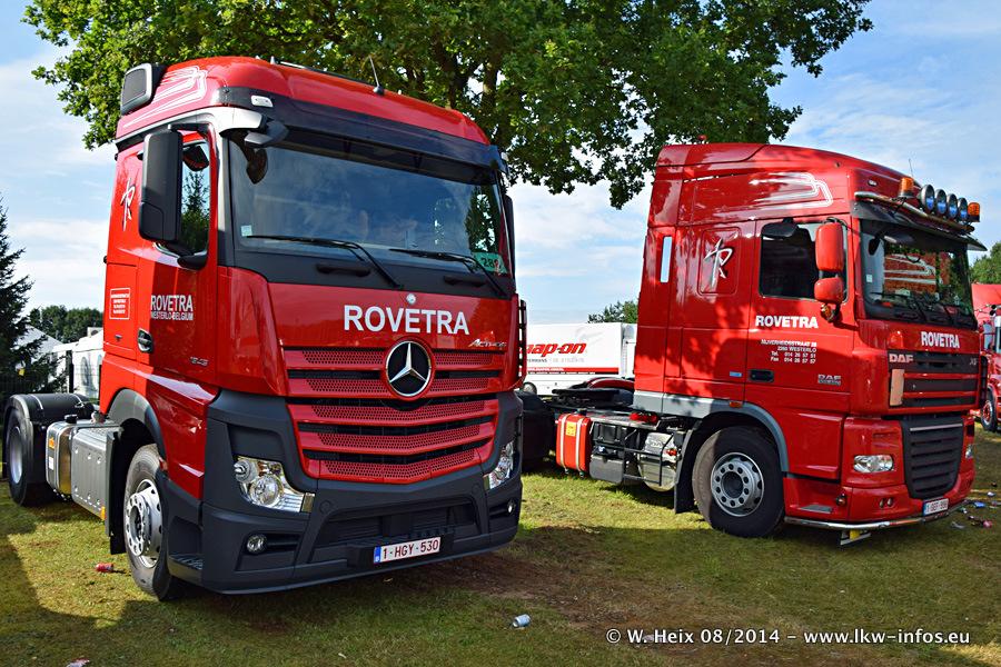 20140811-Truckshow-Bekkevoort-00133.jpg