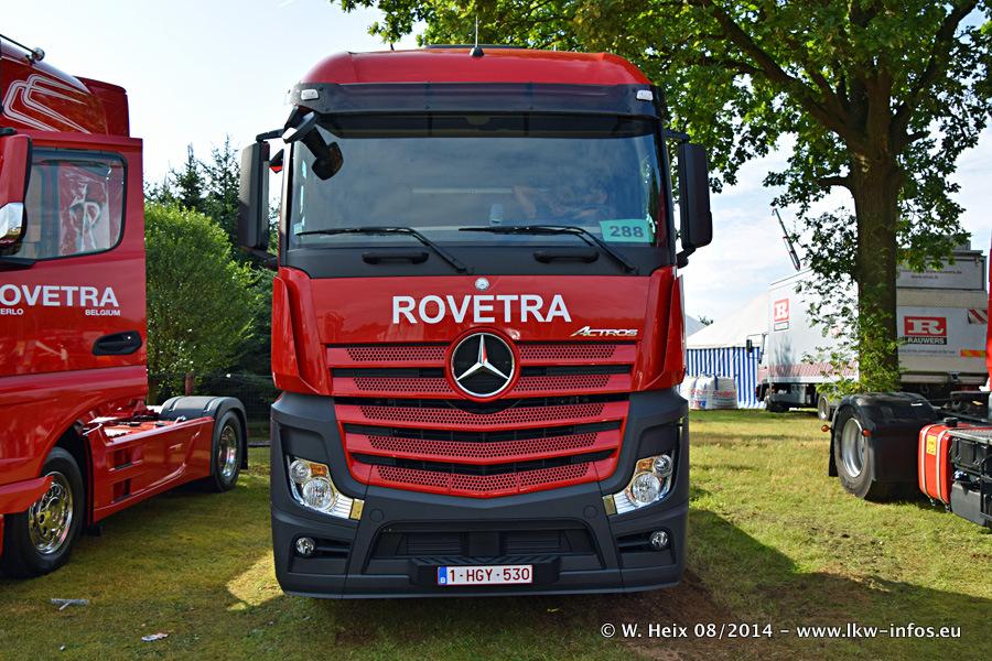 20140811-Truckshow-Bekkevoort-00134.jpg