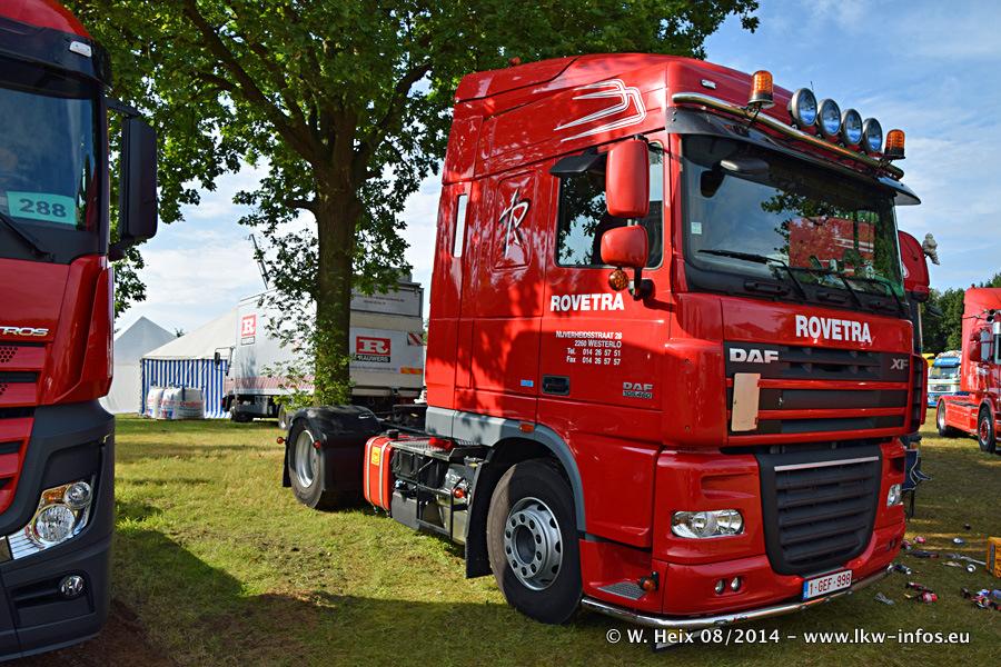20140811-Truckshow-Bekkevoort-00136.jpg