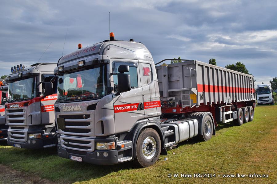 20140811-Truckshow-Bekkevoort-00137.jpg