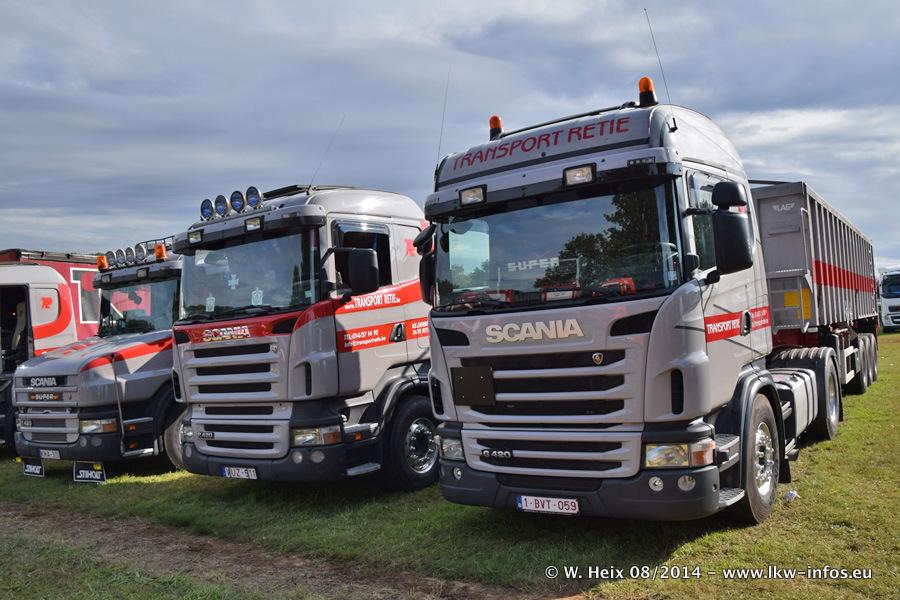 20140811-Truckshow-Bekkevoort-00138.jpg