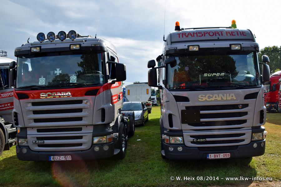20140811-Truckshow-Bekkevoort-00139.jpg