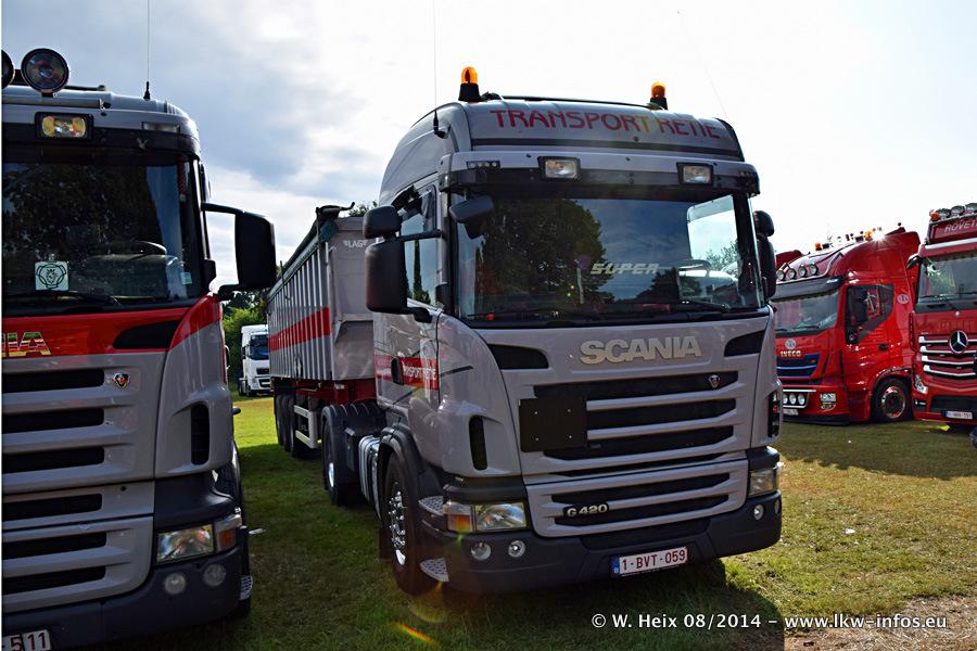 20140811-Truckshow-Bekkevoort-00140.jpg